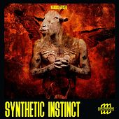 Synthetic Instinct by Various
