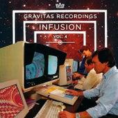 Infusion Vol. 4 von Various