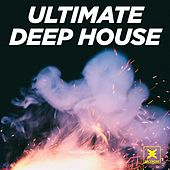Ultimate Deep House by Various