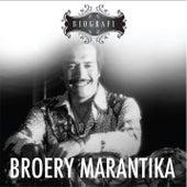 Biografi by Broery Marantika