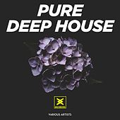 Pure Deep House by Various