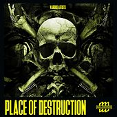 Place of Destruction by Various