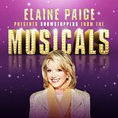 Elaine Paige Presents Showstoppers from the Musicals by Various Artists