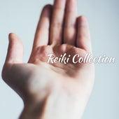 Reiki Collection by Deep Sleep Meditation
