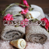 Massage Spa by Massage Tribe