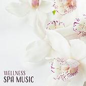 Wellness Spa Music by Relaxation and Dreams Spa