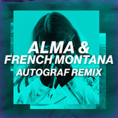 Phases (Autograf Remix) by French Montana