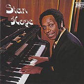 Stan Hope by Various Artists