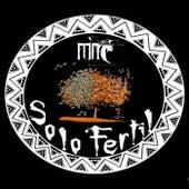 Solo Fértil by Mn'c