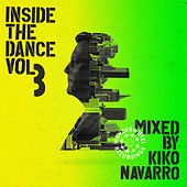 Inside the Dance, Vol. 3 by Various Artists