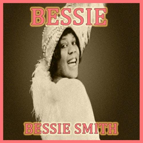 'Bessie' by Bessie Smith