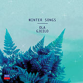 Winter Songs by Various Artists