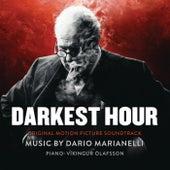 Darkest Hour (Original Motion Picture Soundtrack) by Various Artists