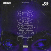 Can't Trust A Soul by Dreezy