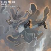Light (Omniboi Remix) by Slow Magic