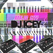 Analog City by DJ Icey