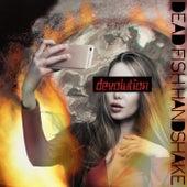 Devolution (Black Box Theory) by Dead Fish Handshake
