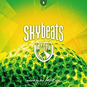 Skybeats 3 (Wedelhütte) by Various Artists