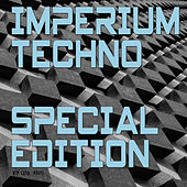 Imperium Techno, Special Edition by Various Artists