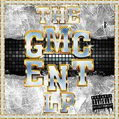 The G.M.C ENT LP by Various Artists