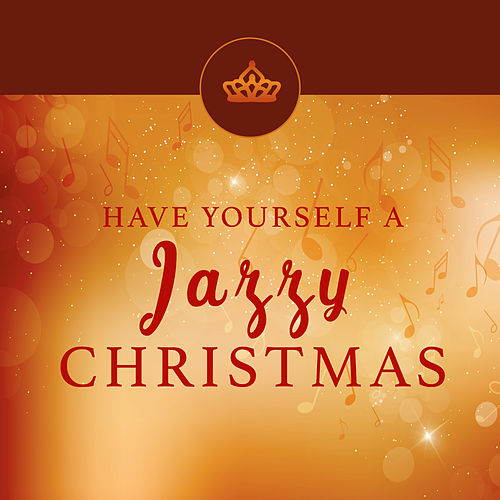 Have Yourself a Jazzy Christmas by Kenny Ball