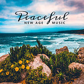 Peaceful New Age Music by Relaxed Piano Music