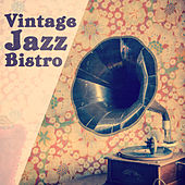 Vintage Jazz Bistro by Relaxing Jazz Music