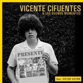 Presente by Vicente Cifuentes