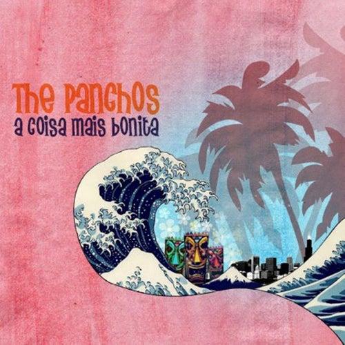 A coisa mais bonita by Trío Los Panchos