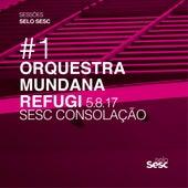 1#: Orquestra Mundana Refugi by Various Artists