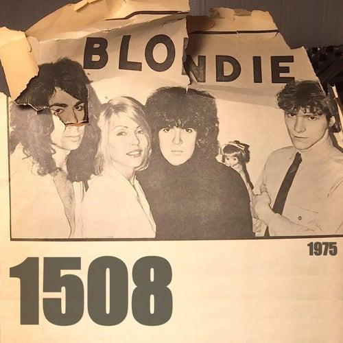 Blondie 1508 by Blondie