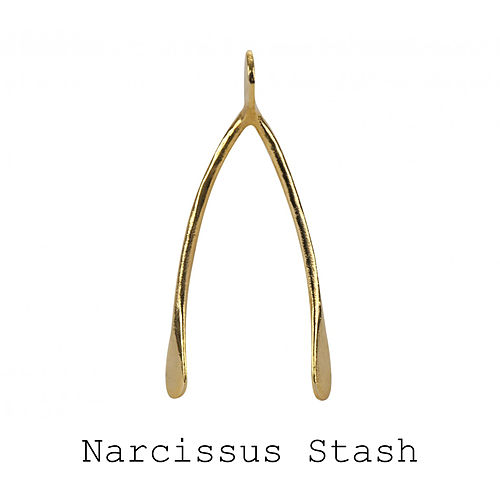 Narcissus Stash by Wishbone Ash