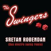 Sretan rodendan by Swingers