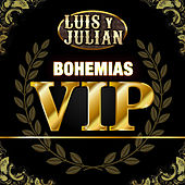 Bohemias VIP by Luis Y Julian