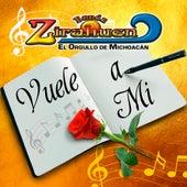 Vuelve A Mi by Banda Zirahuen