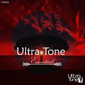 Ultra Tone Essentials, Vol. 1 - EP by Various Artists