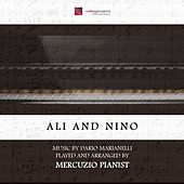 Ali and Nino (Theme from