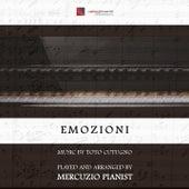 Emozioni de Mercuzio Pianist