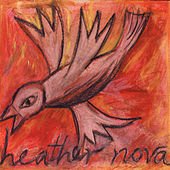 Wonderlust by Heather Nova