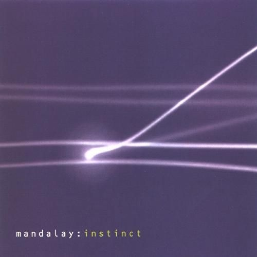 Play & Download Instinct by Mandalay | Napster
