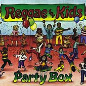 Play & Download Reggae For Kids - Party Box by Various Artists | Napster