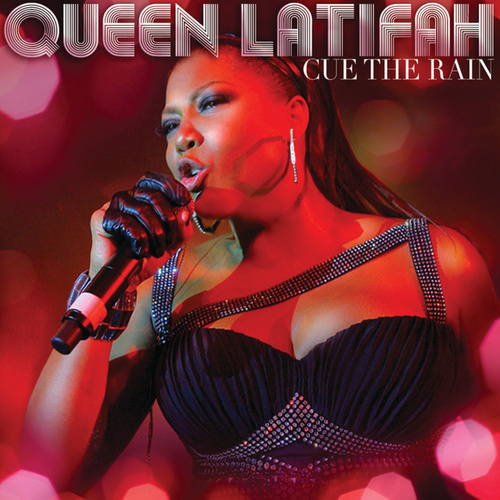 Play & Download Cue The Rain by Queen Latifah | Napster