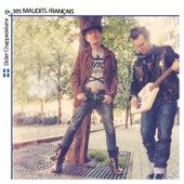 Didier Chappedelaine & Ses Maudits Français by Didier Chappedelaine