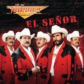 Play & Download El Señor by Los Incomparables De Tijuana   Napster