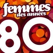 Play & Download Femmes Des Années 80 by Génération 80 | Napster