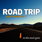 Play & Download Road Trip : Easy Listening Vol. 1 by On The Road Again | Napster