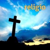 Play & Download Religio by Religio | Napster