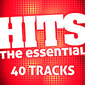 The Essential Hits (40 Tracks) by The Essential