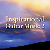 Inspirational Guitar Music 2 by Music-Themes
