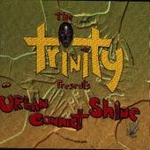 Urban Connect Shine by Trinity